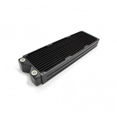 Magicool 360S G2 Ultra Radiator 45mm (รับประกัน 1 ปี)