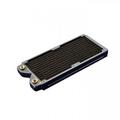 Magicool 240 G2 Radiator Thick 27mm (รับประกัน 1 ปี)
