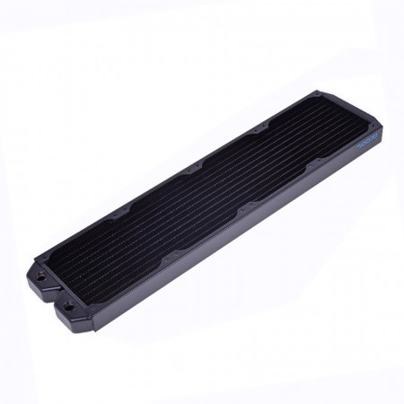 Alphacool NexXxoS ST30 Full Copper 480mm Radiator (รับประกัน 1 ปี)
