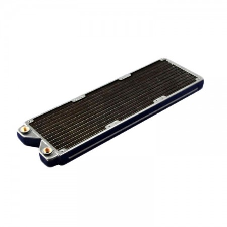 Magicool 360 G2 Radiator Thick 27mm (รับประกัน 1 ปี)