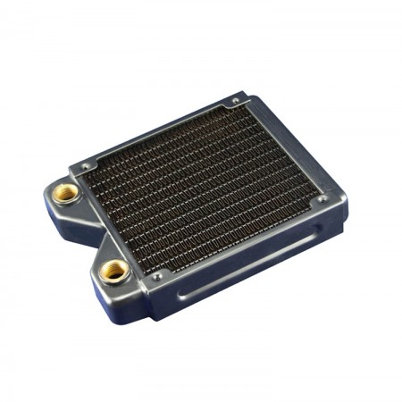 Magicool 120 G2 Radiator-Thick 27mm (รับประกัน 1 ปี)