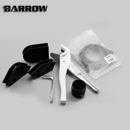 (ชุดดัด/ตัดท่อ 16MM) Barrow tool suit for 16mm rigid tubing